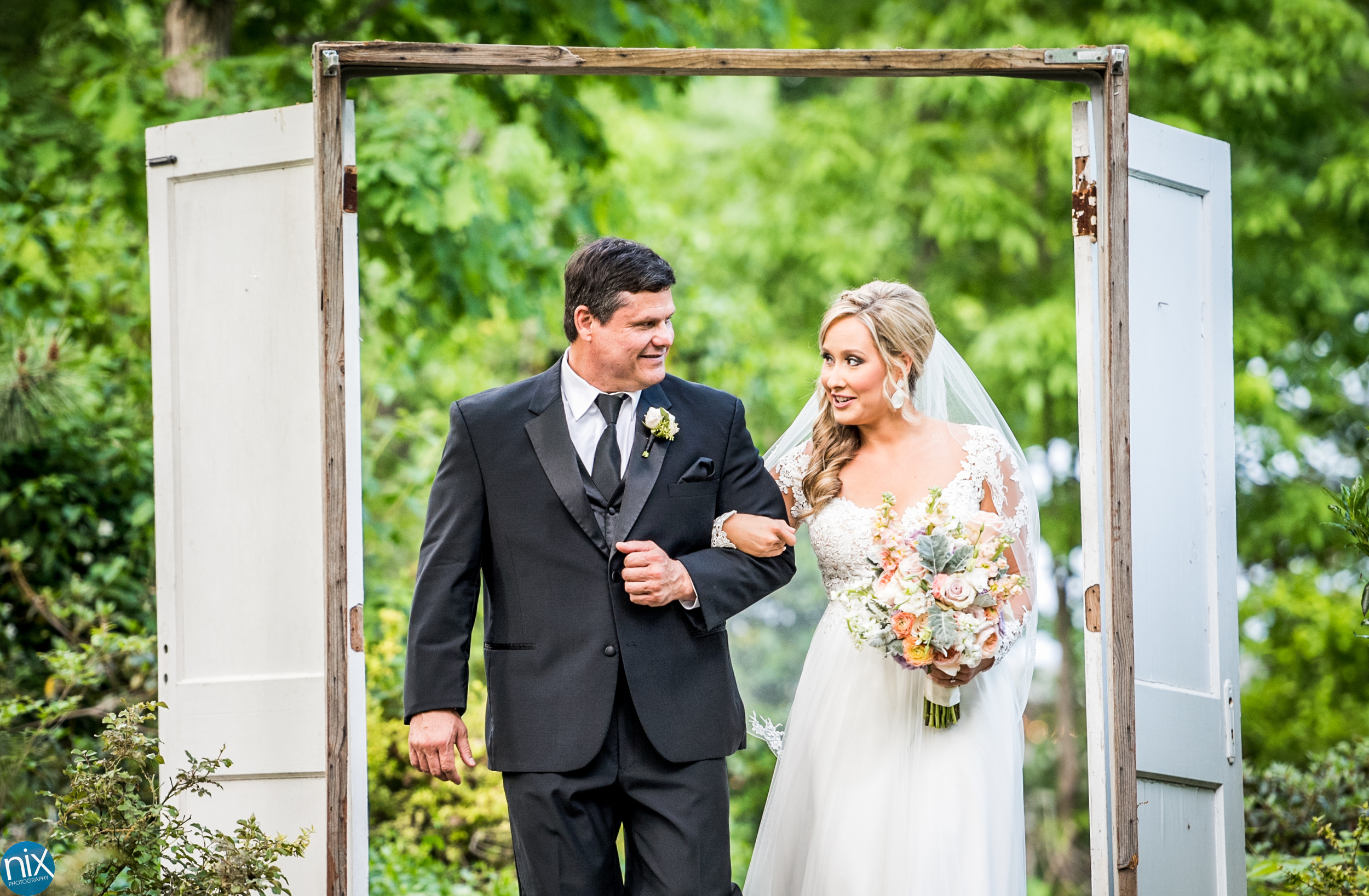 bride and father walk down the aisle.jpg