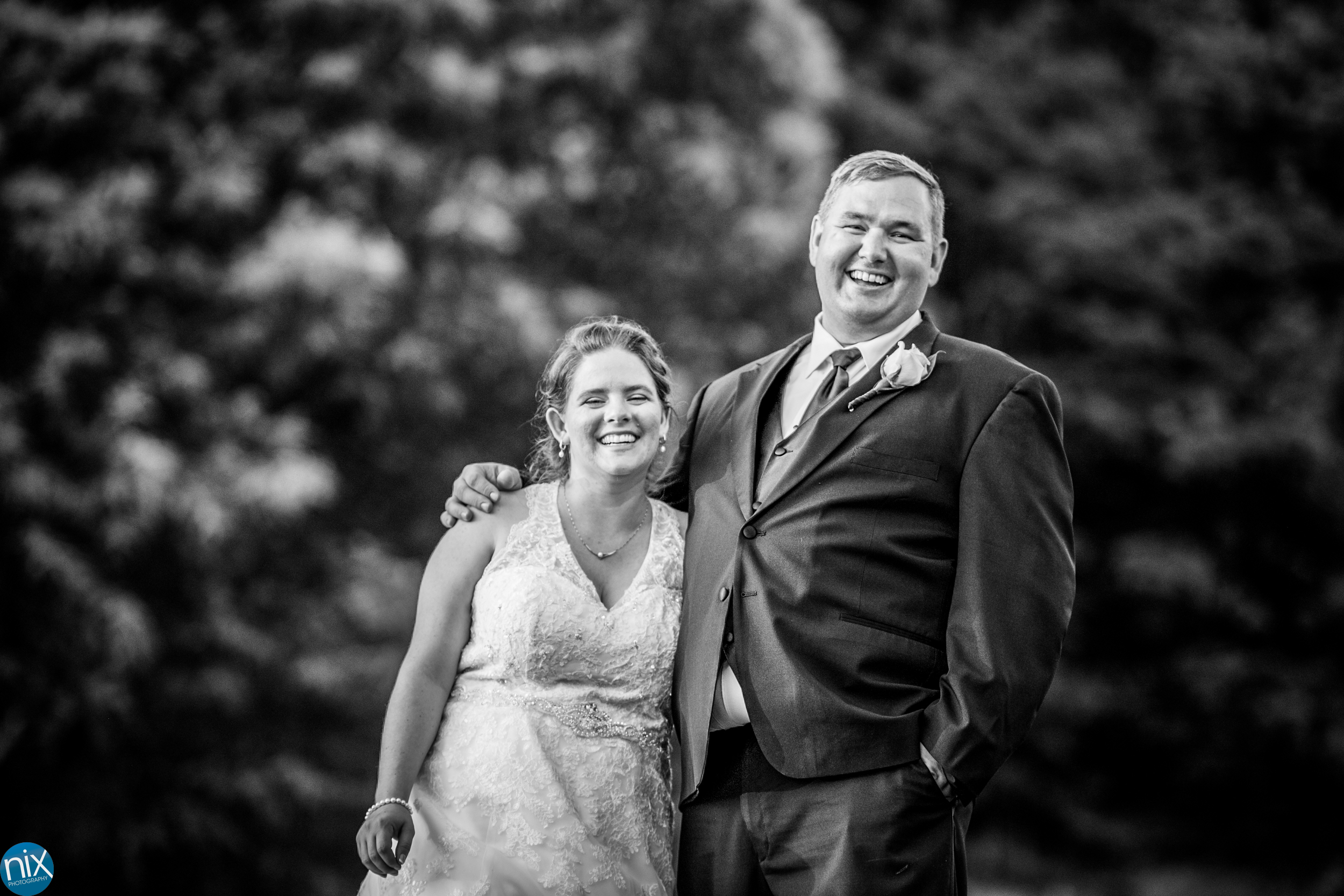 bride and groom black and white.jpg