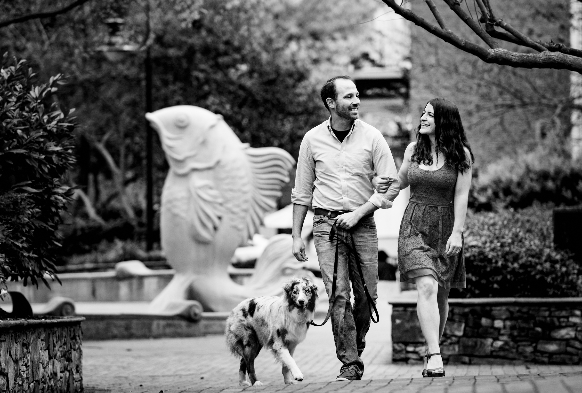 couple-with-dog-engagement-the-green-charlotte.jpg
