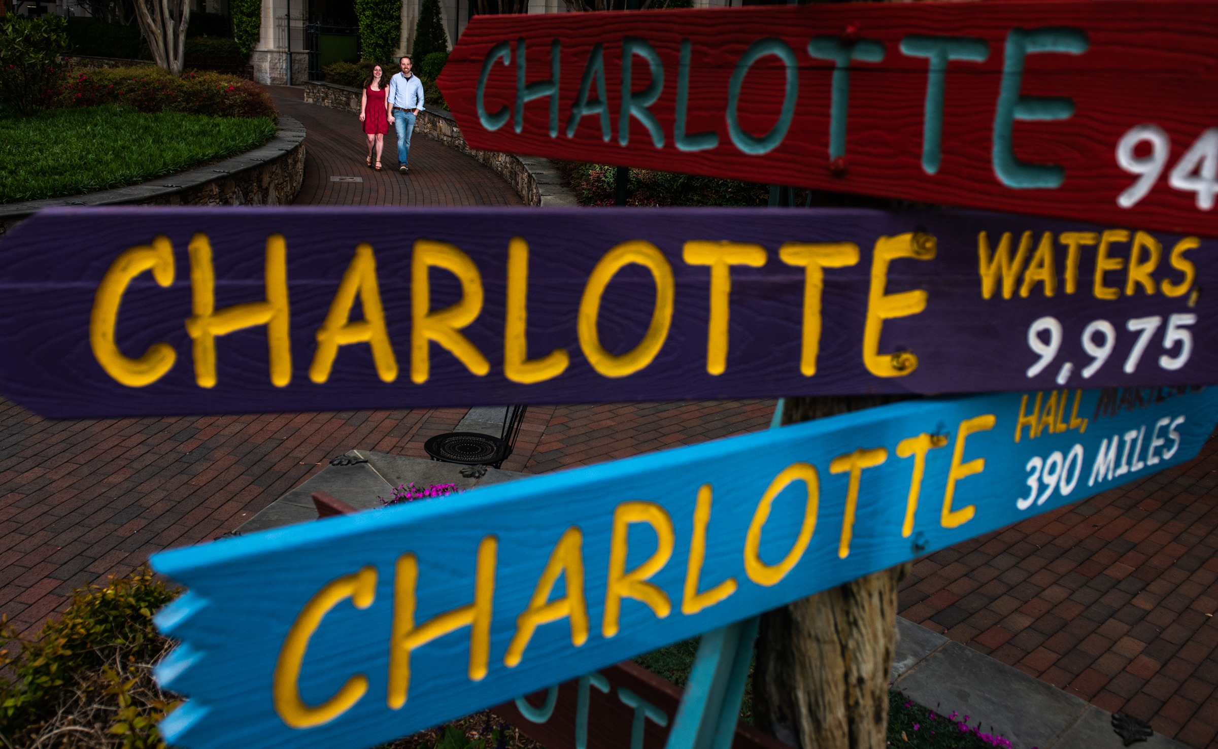 charlotte-signs-engagement-the-green.jpg