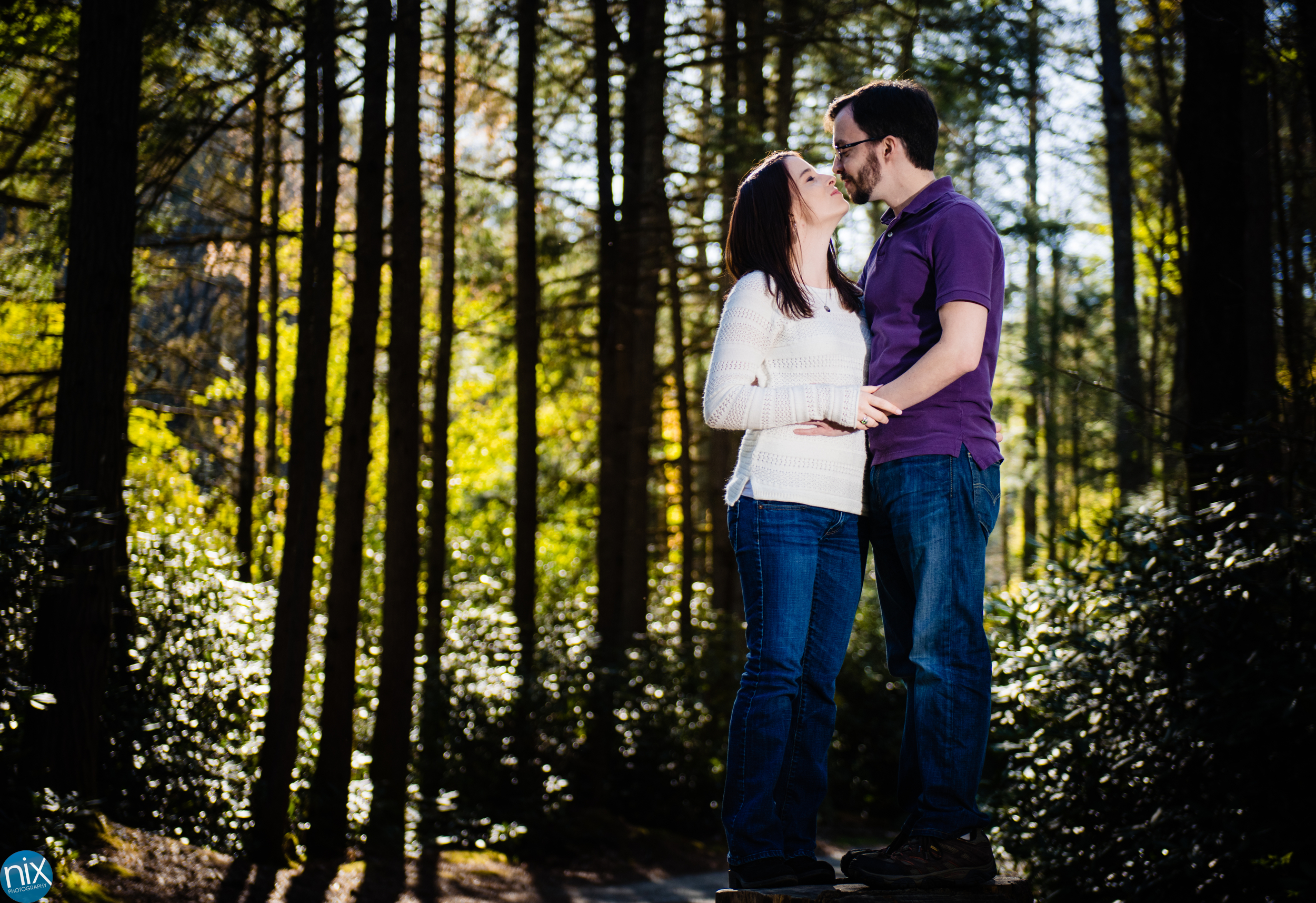 engagement-photography-outside-in-forest.jpg