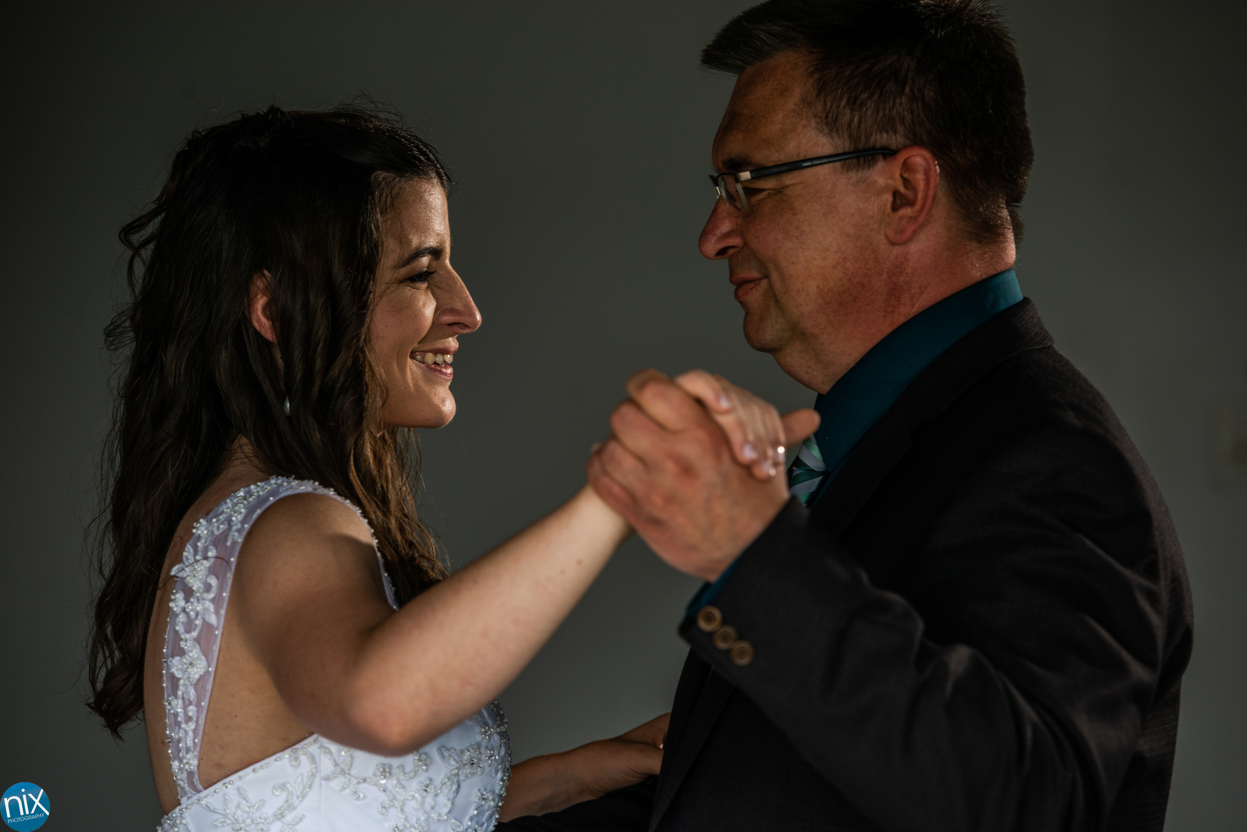 father_daughter_dance_rock_hill_sc_wedding.jpg