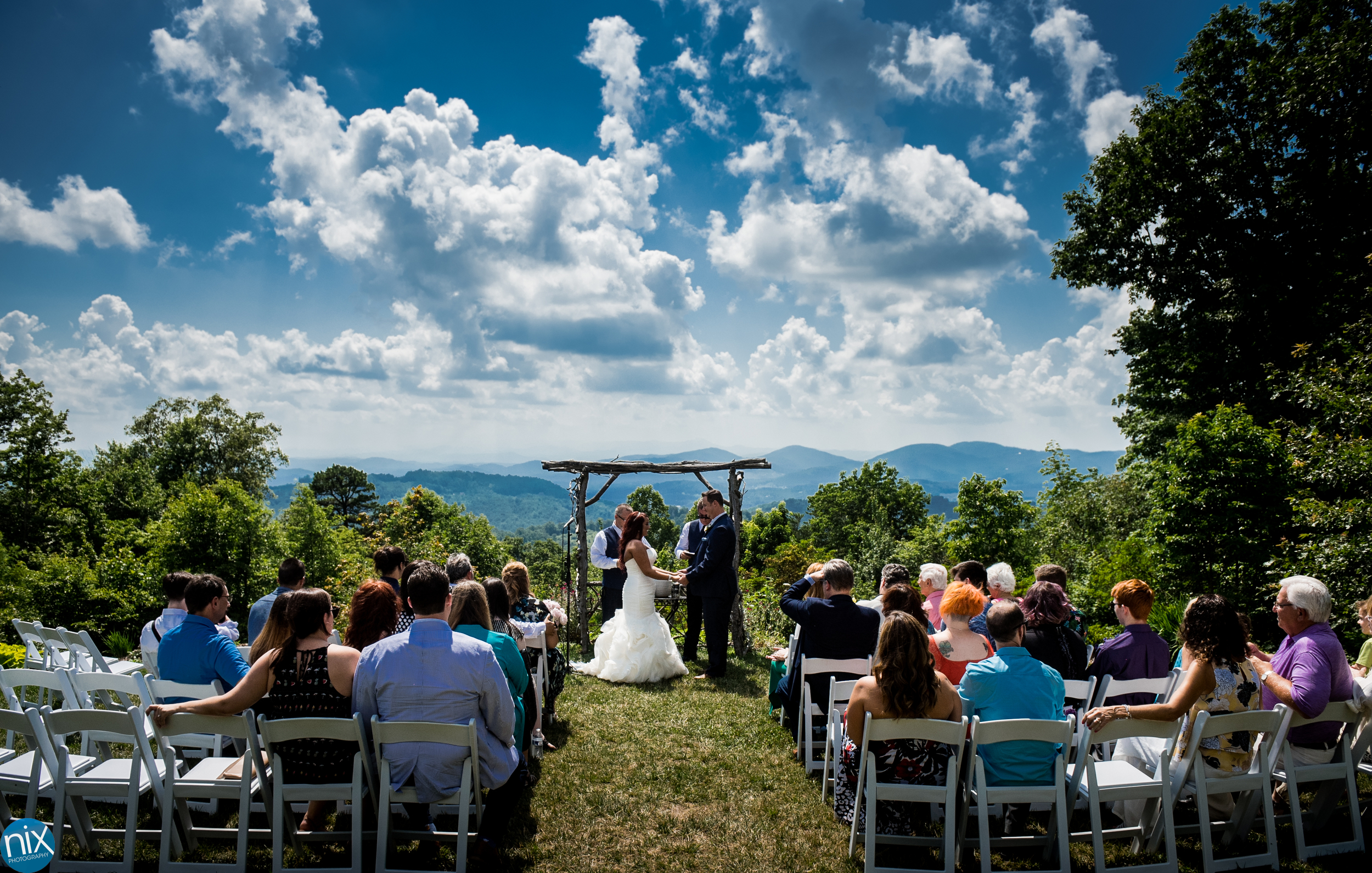 the cabin ridge wedding mountains.jpg