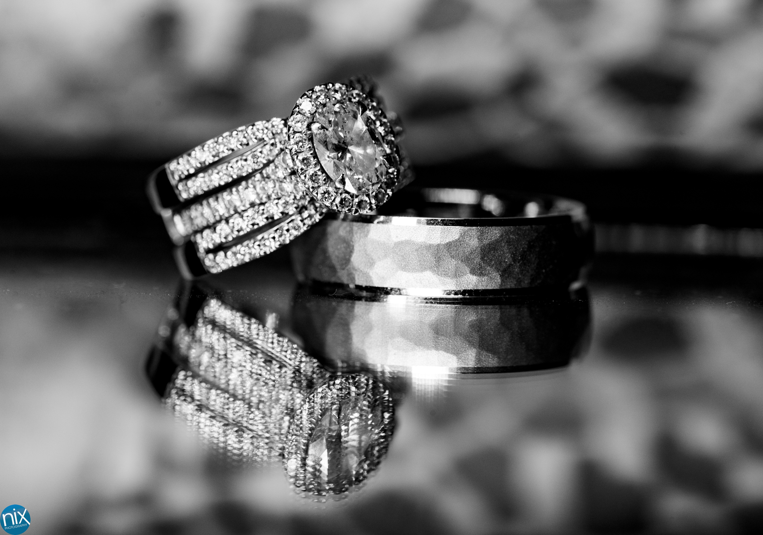 wedding rings mountain wedding .jpg