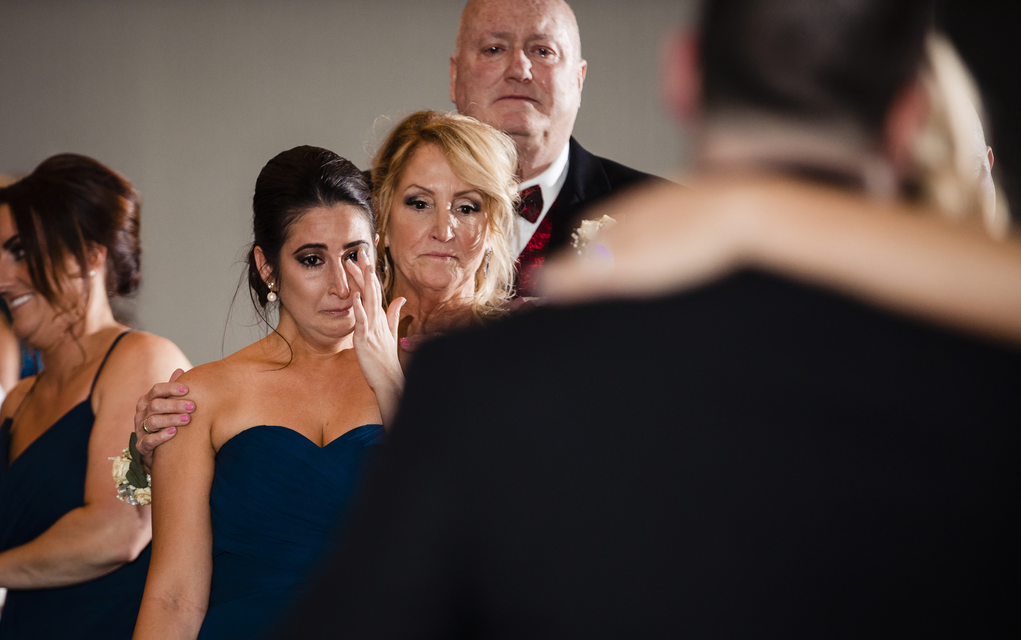 bridesmaid-cries-during-first-dance.jpg