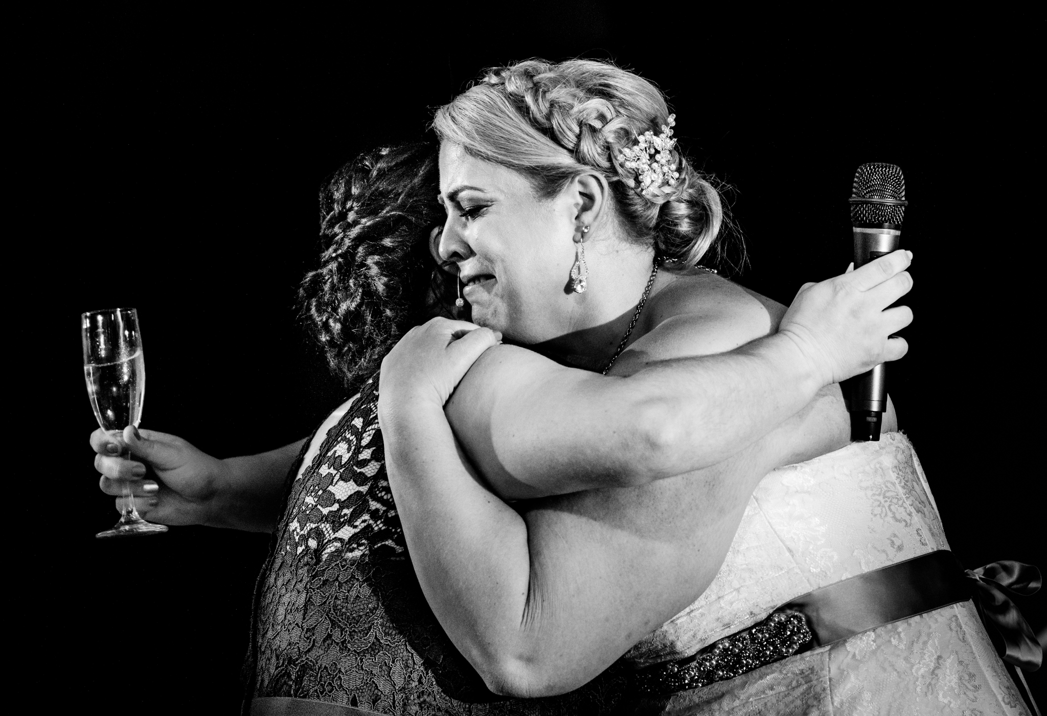 2017_08_26_Jill_Rick_Wedding_5900.jpg