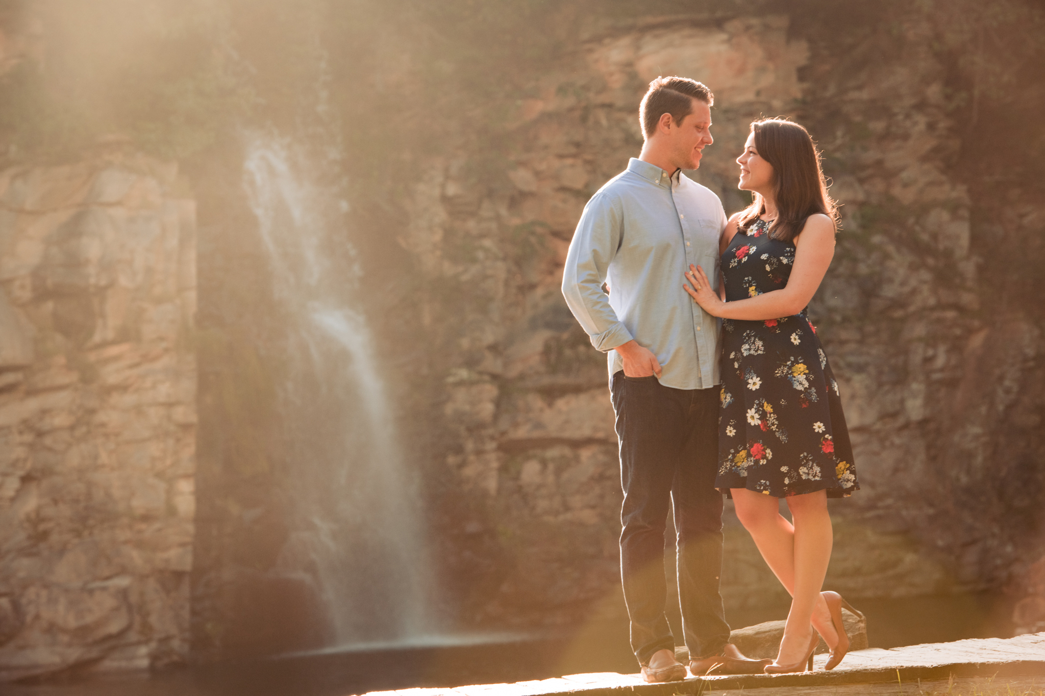 Carrigan Farms Engagement waterfall.jpg