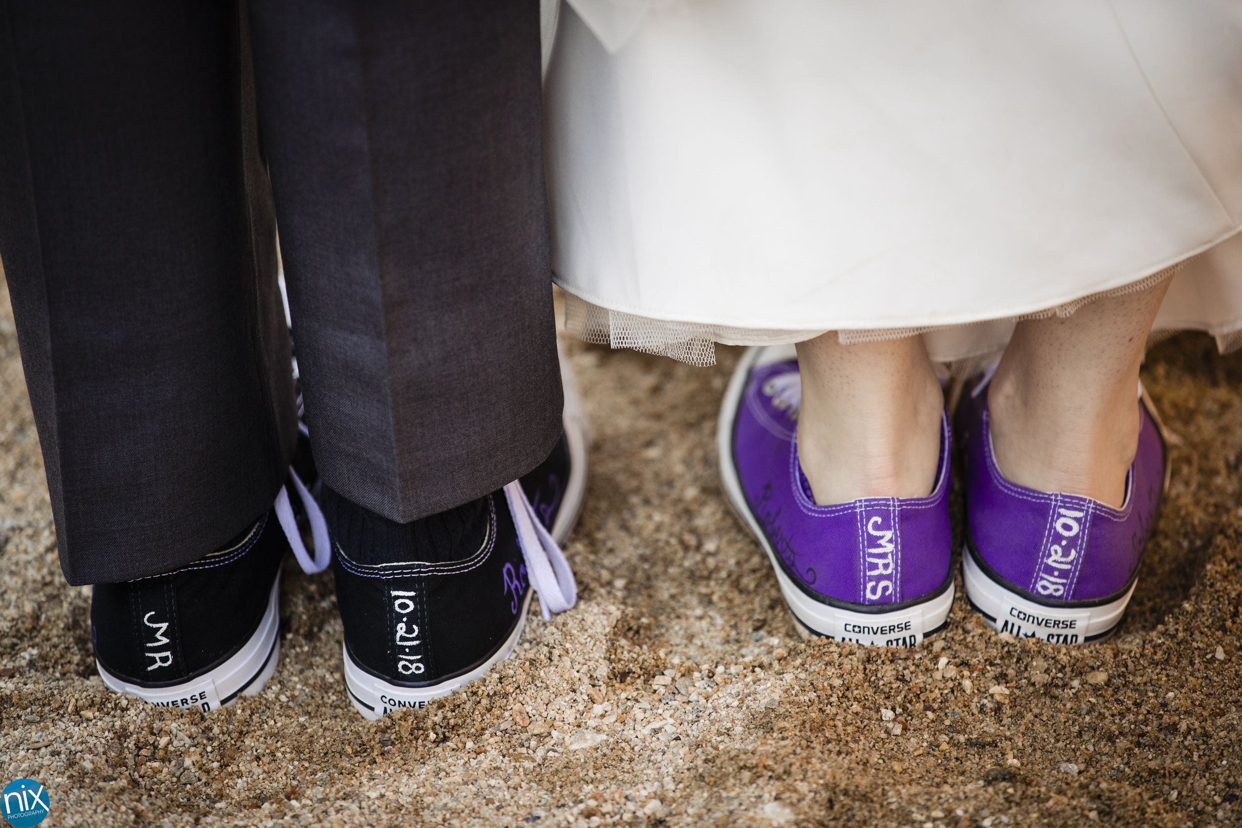 custom wedding day chuck taylors.jpg