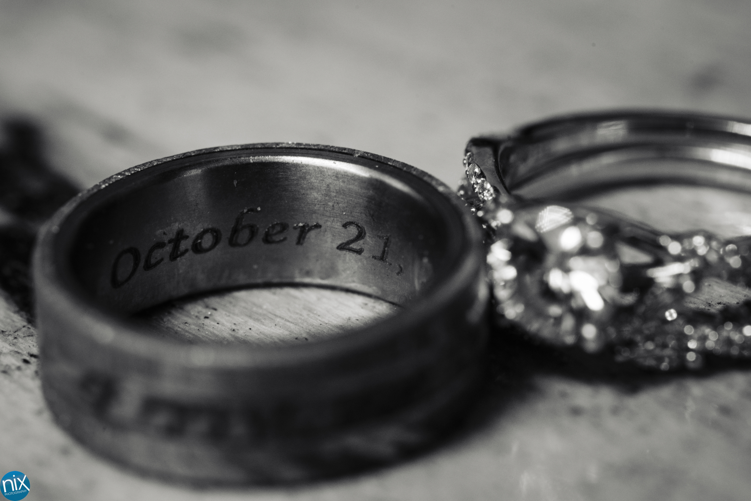 october 21 wedding ring.jpg