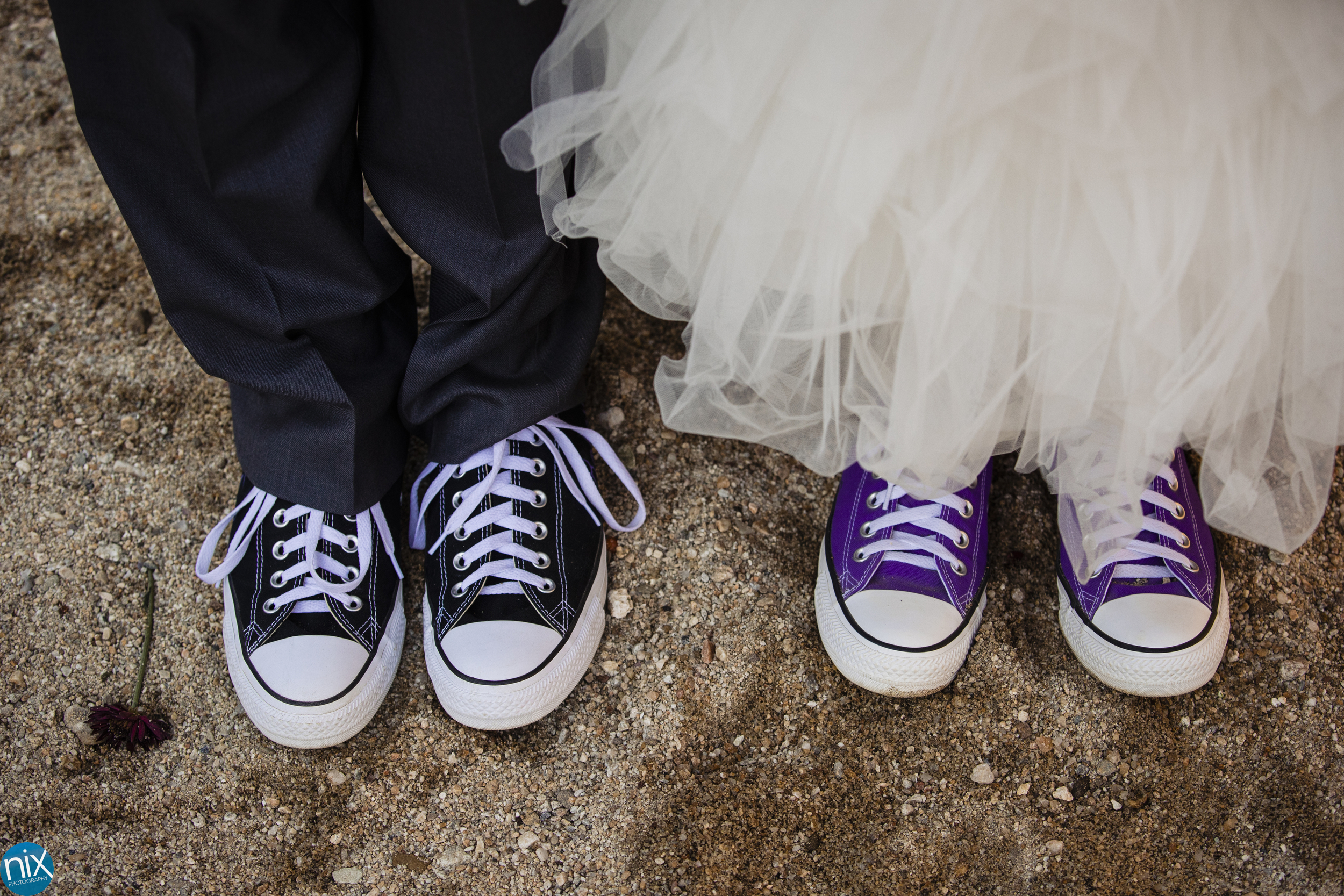 wedding chuck taylors.jpg