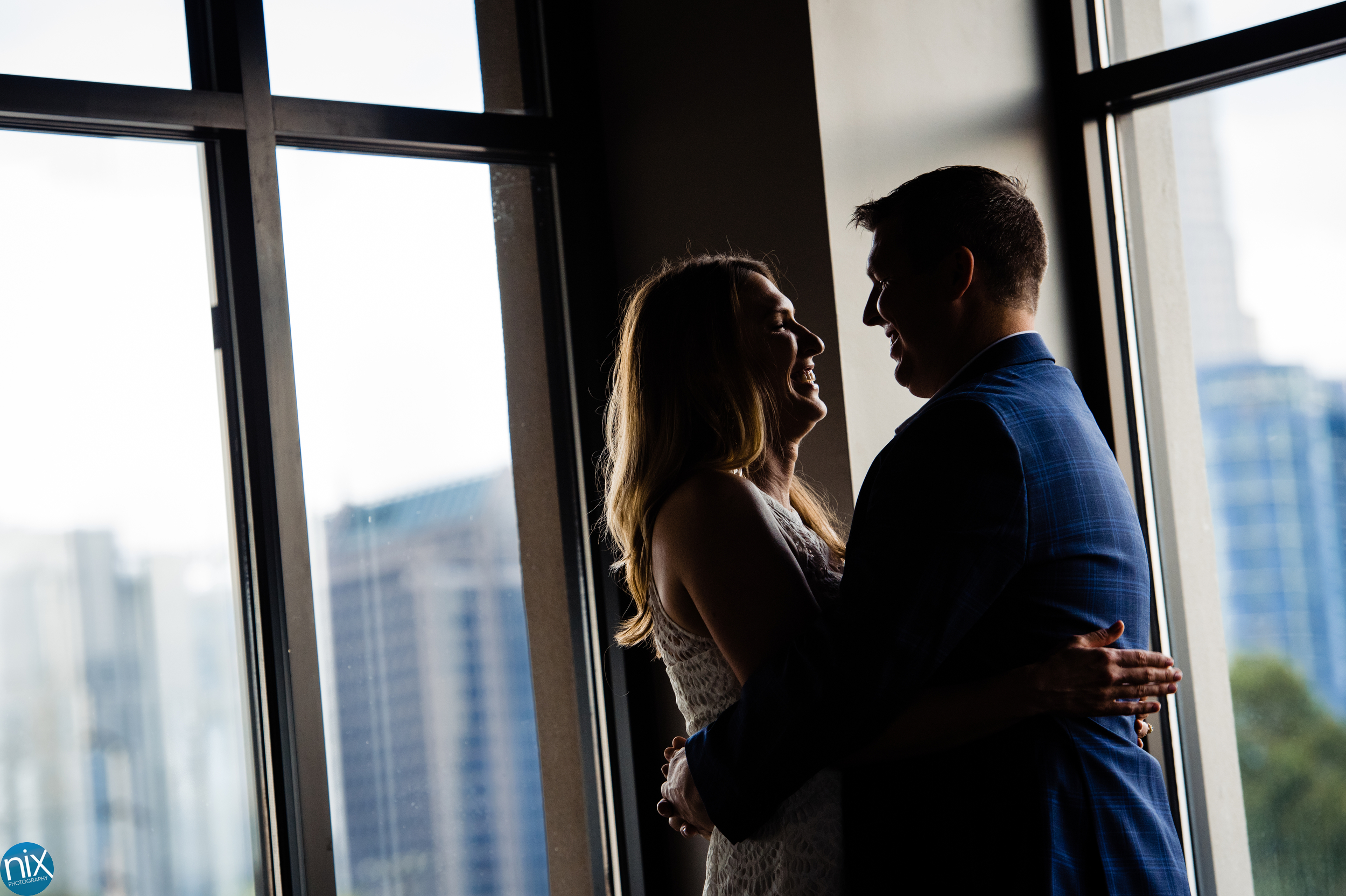 Terrace at Cedar Hill window light engagement.jpg