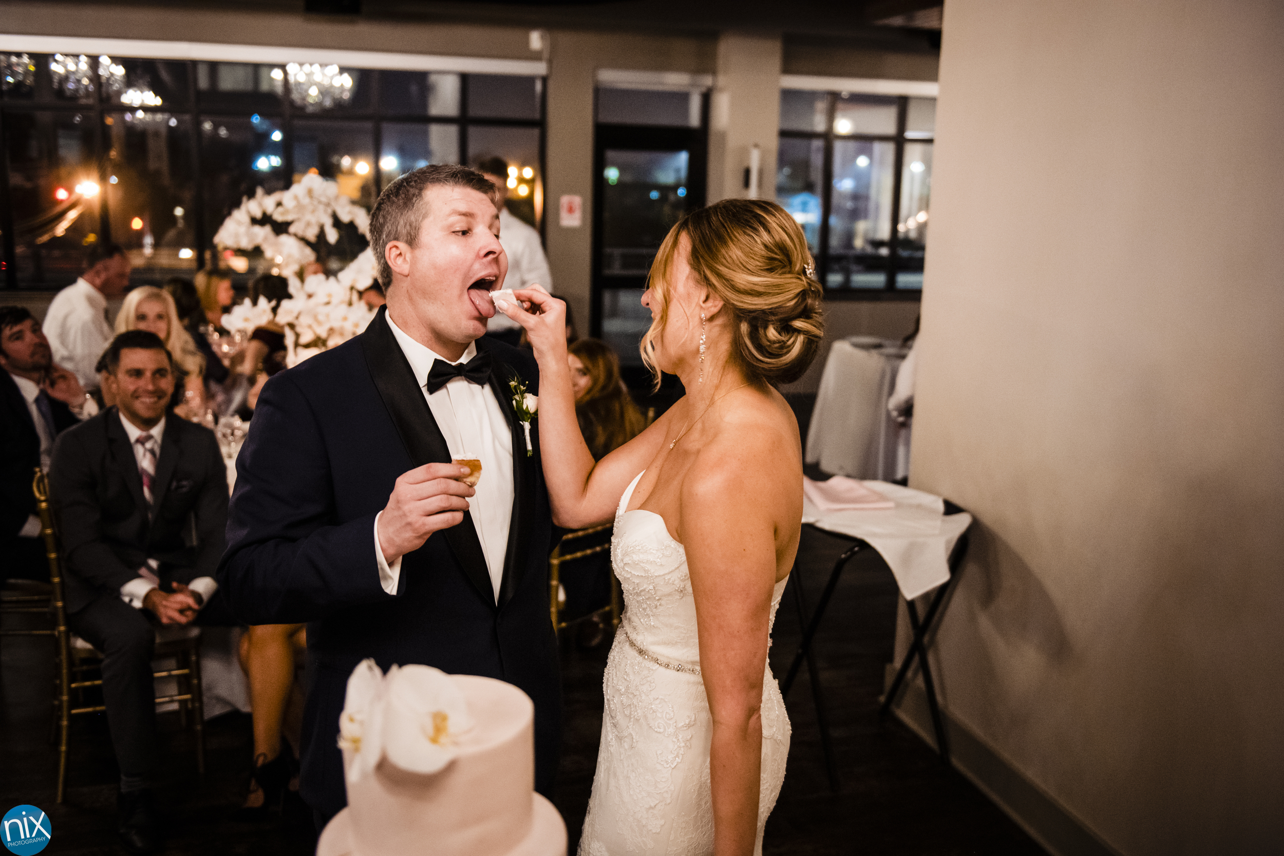 cake cutting at the Terrace at Cedar Hill.jpg