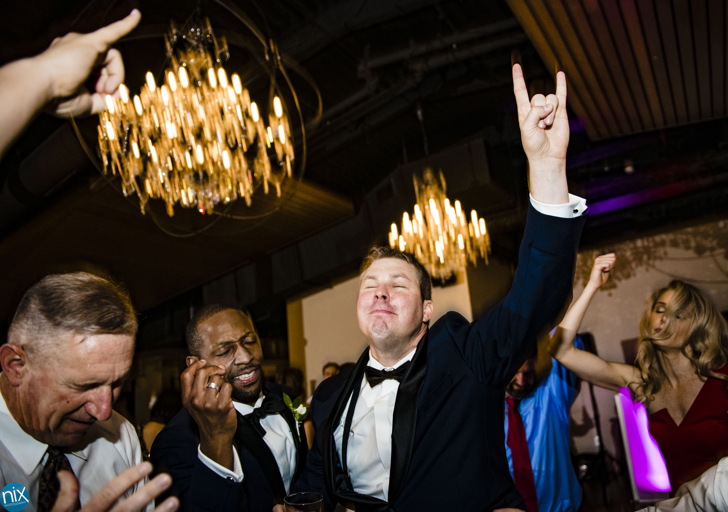 groom dances at the Terrace at Cedar Hill.jpg