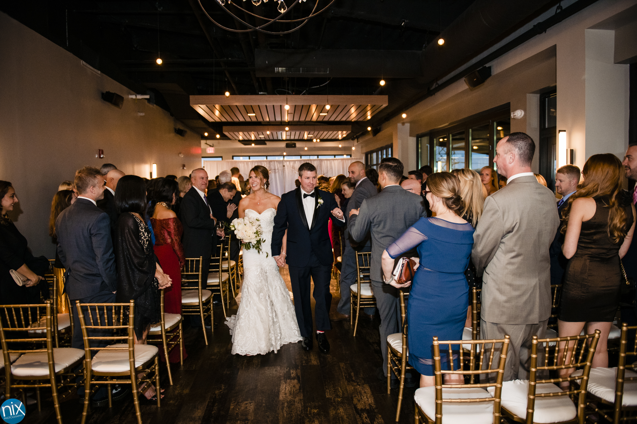wedding ceremony at The Terrace at Cedar Hill.jpg