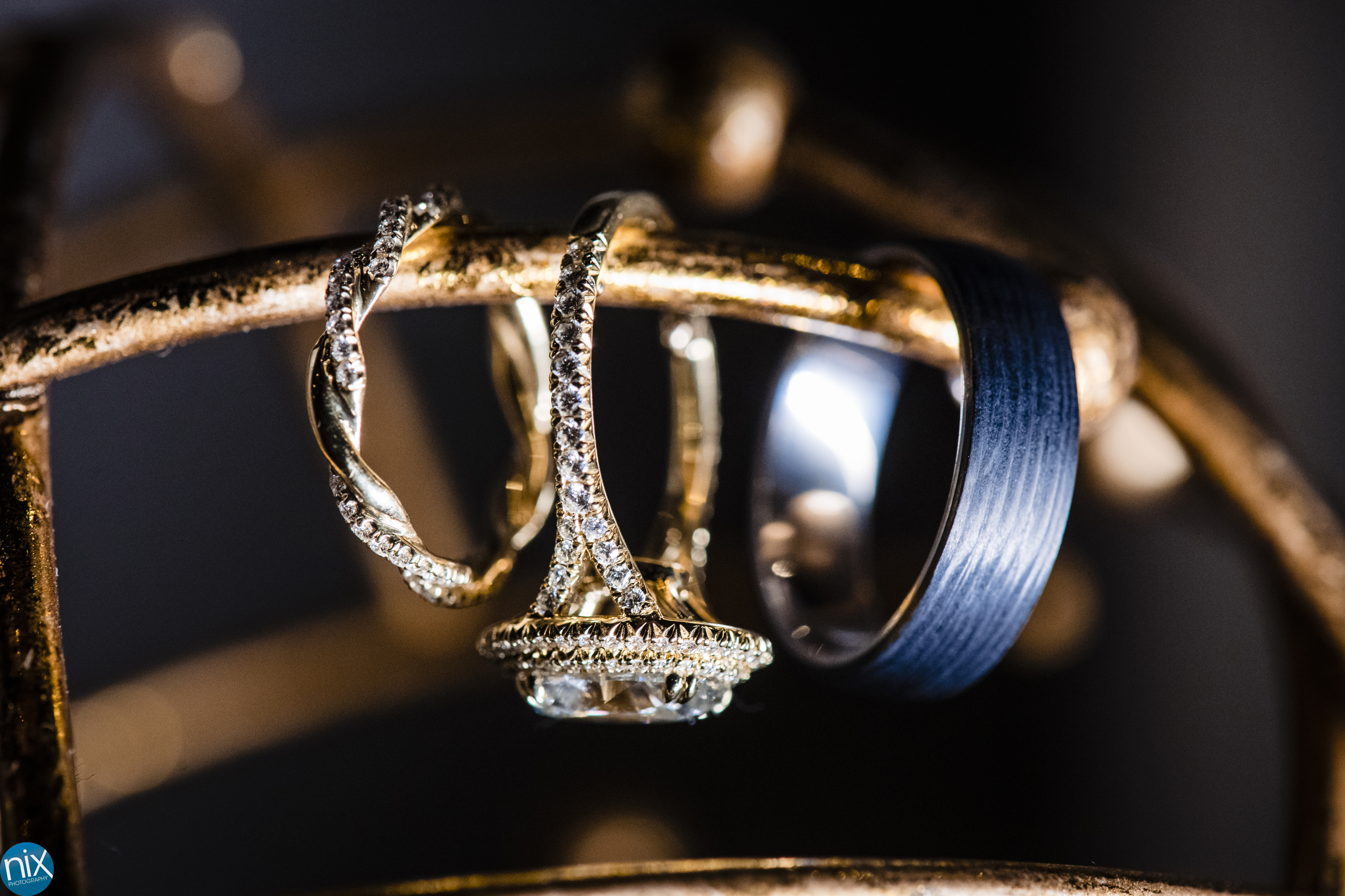 wedding rings at the Terrace at Cedar Hill.jpg
