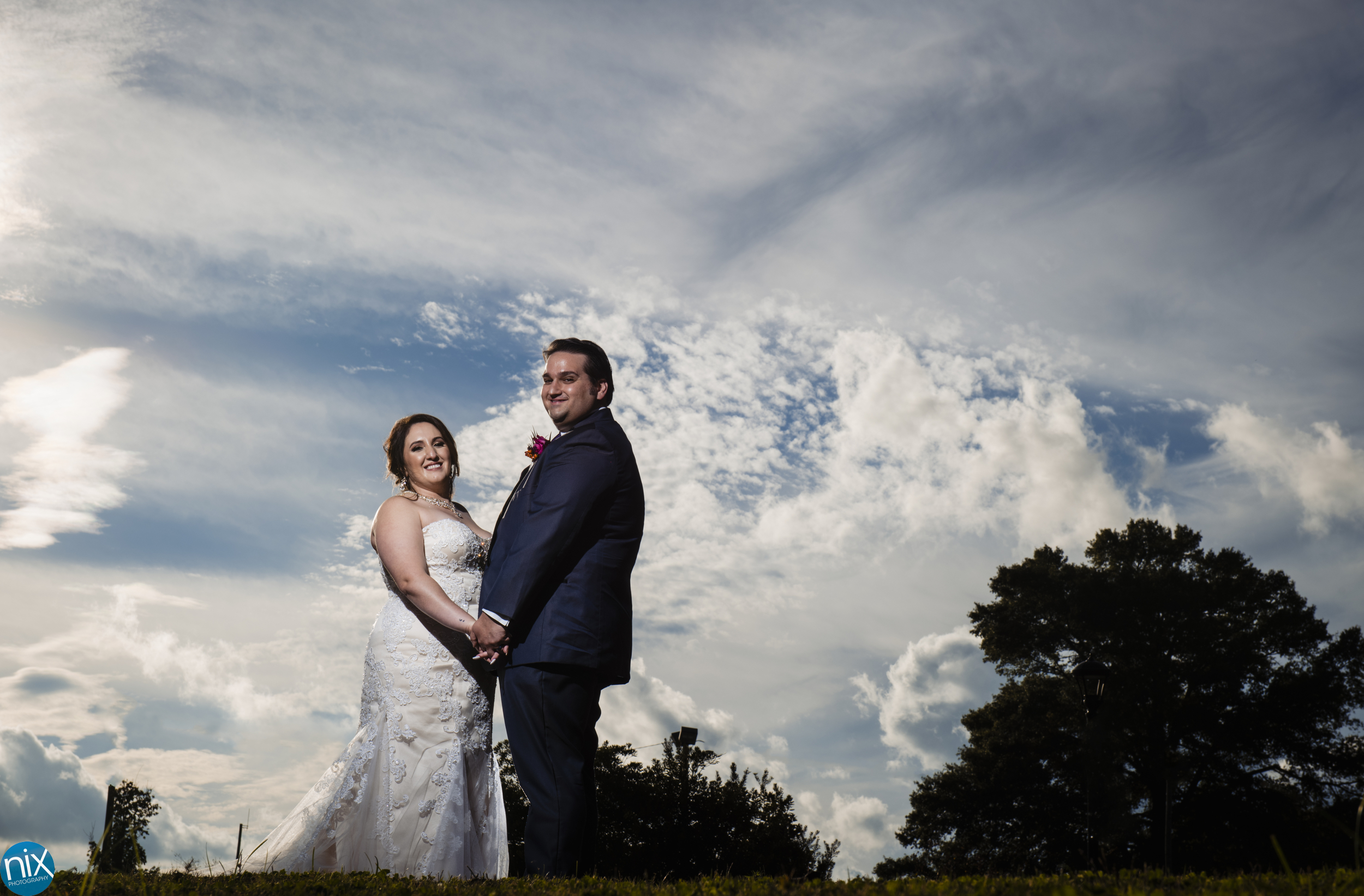 big sky wedding at Winthrop.jpg