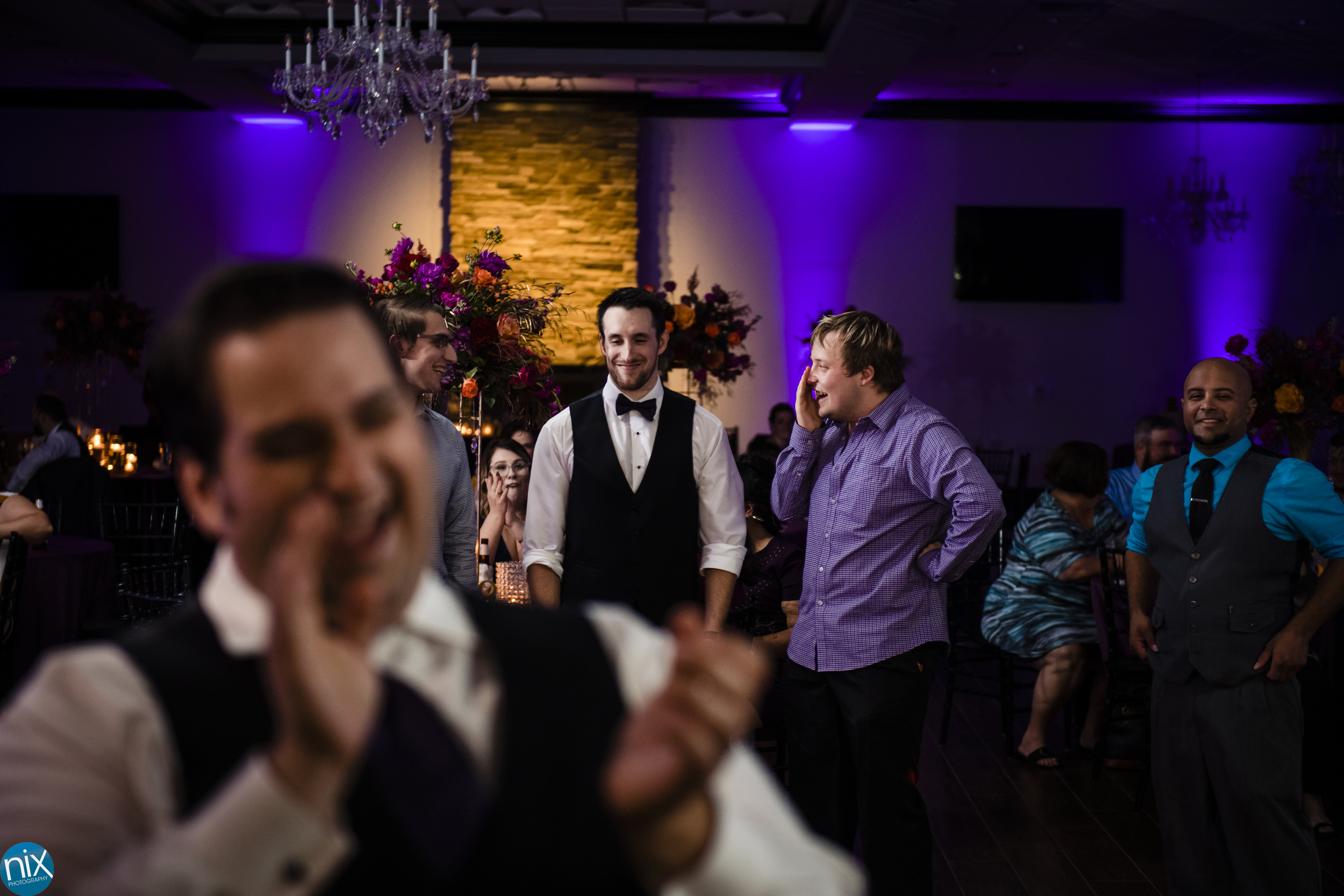 garter toss at Southern Charm Events.jpg