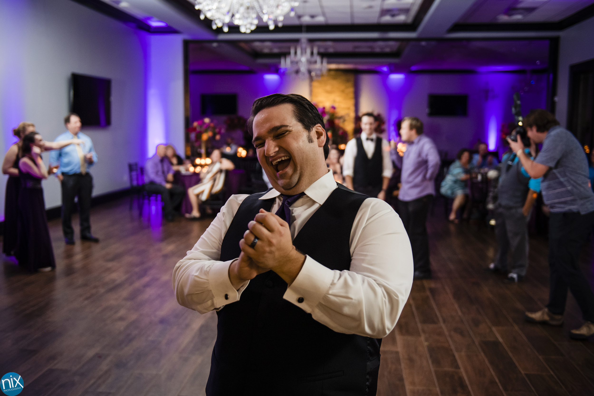 happy groom at Southern Charm Events.jpg