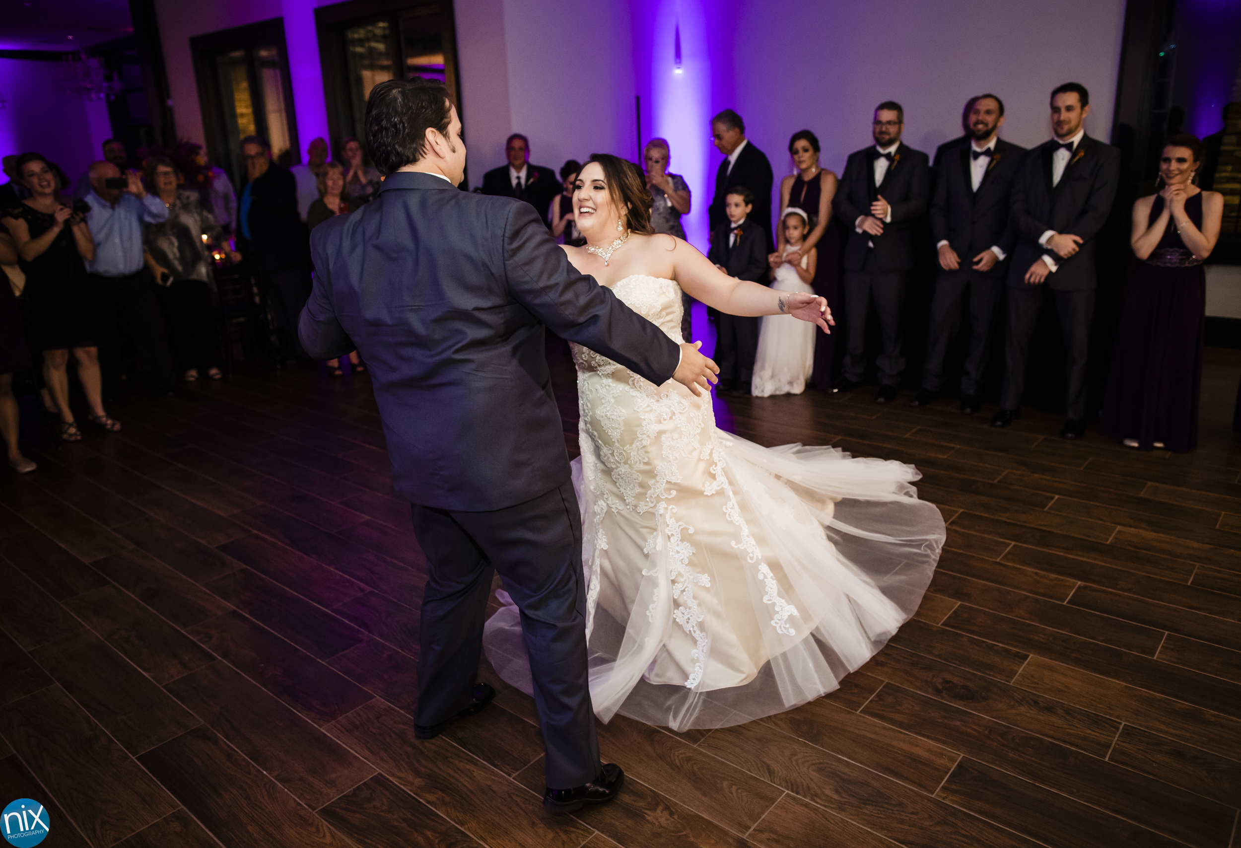 Southern Charm Events bride and groom dance.jpg