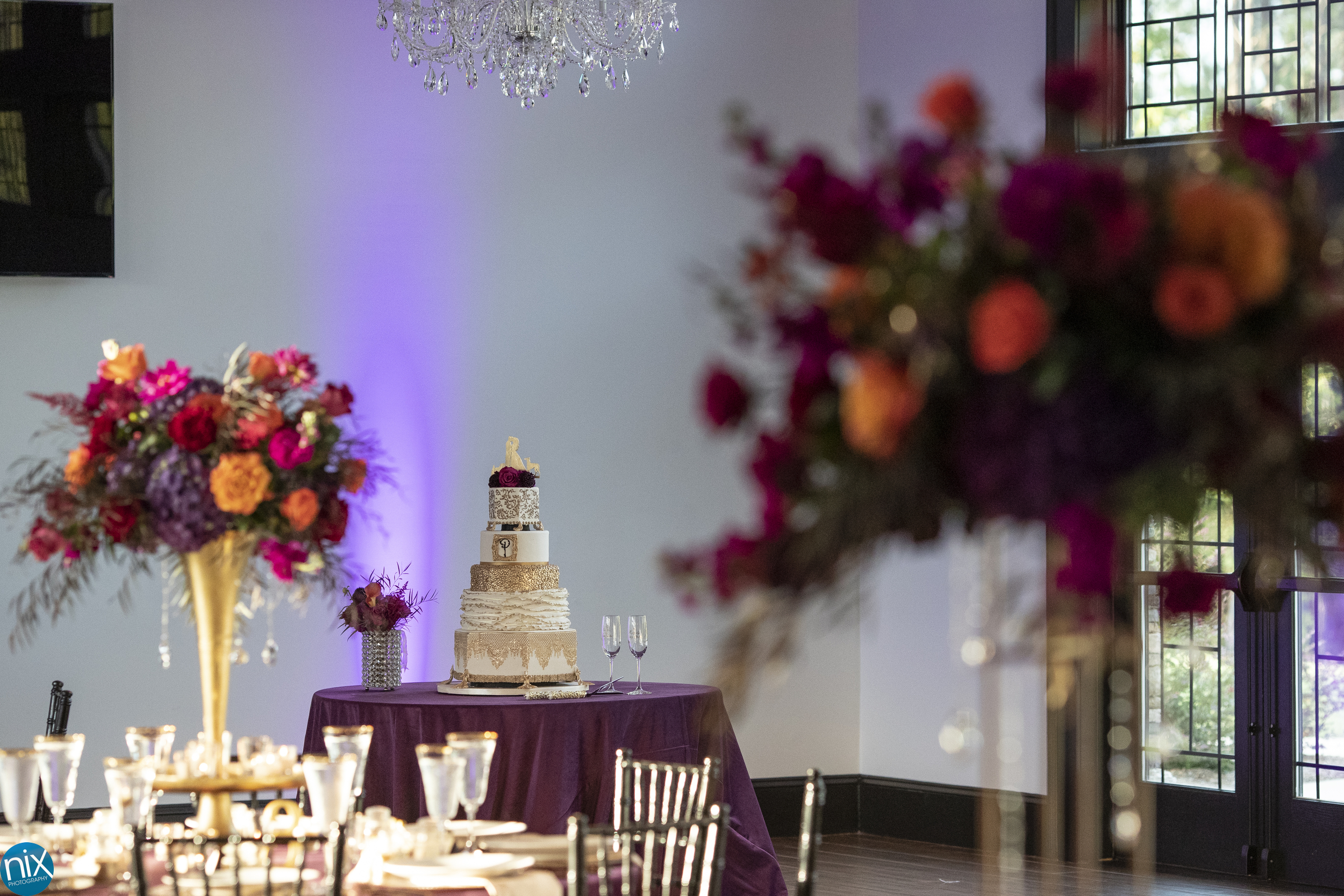 Shouthern Charms wedding reception Rock Hill.jpg