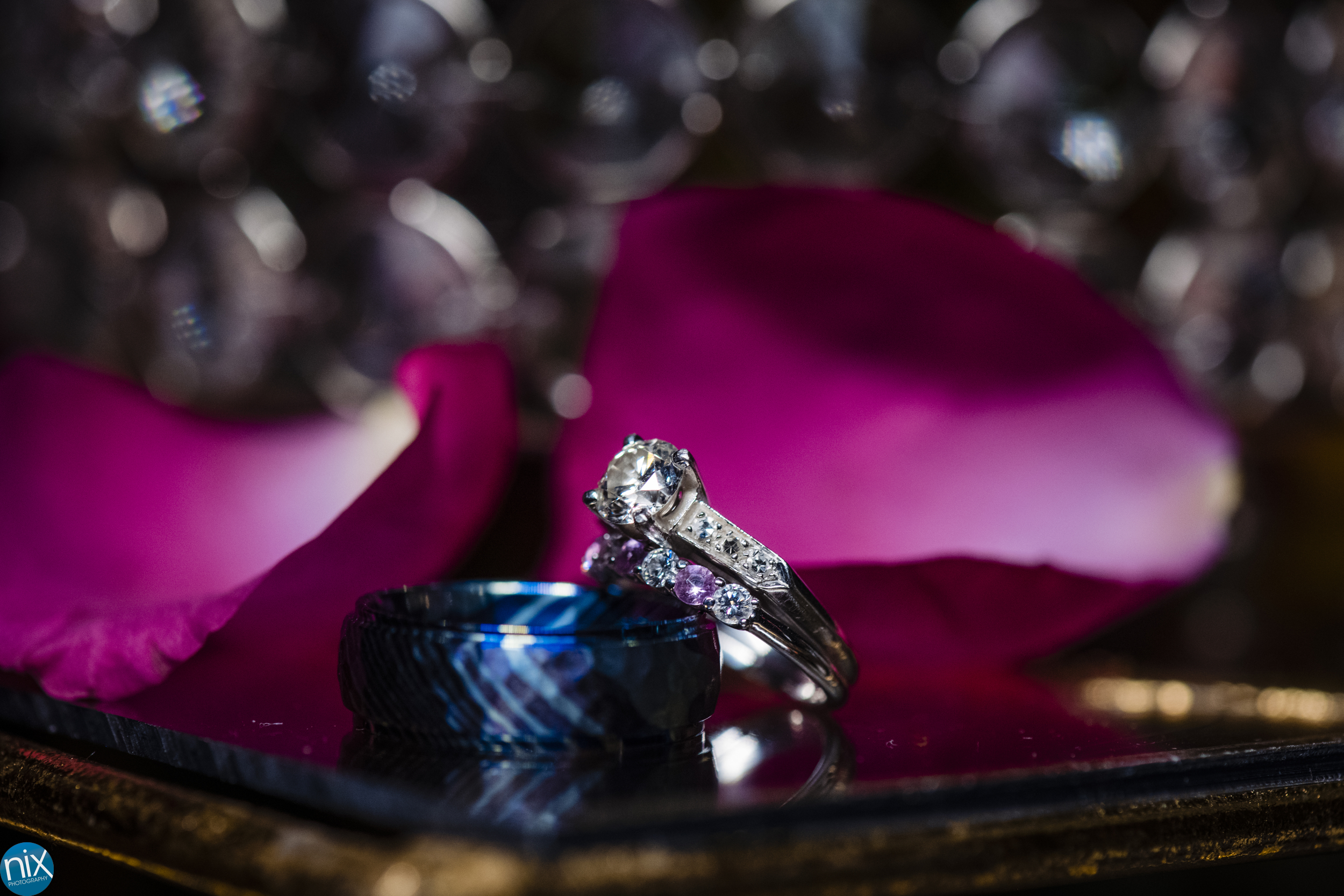 wedding rings macro photography.jpg