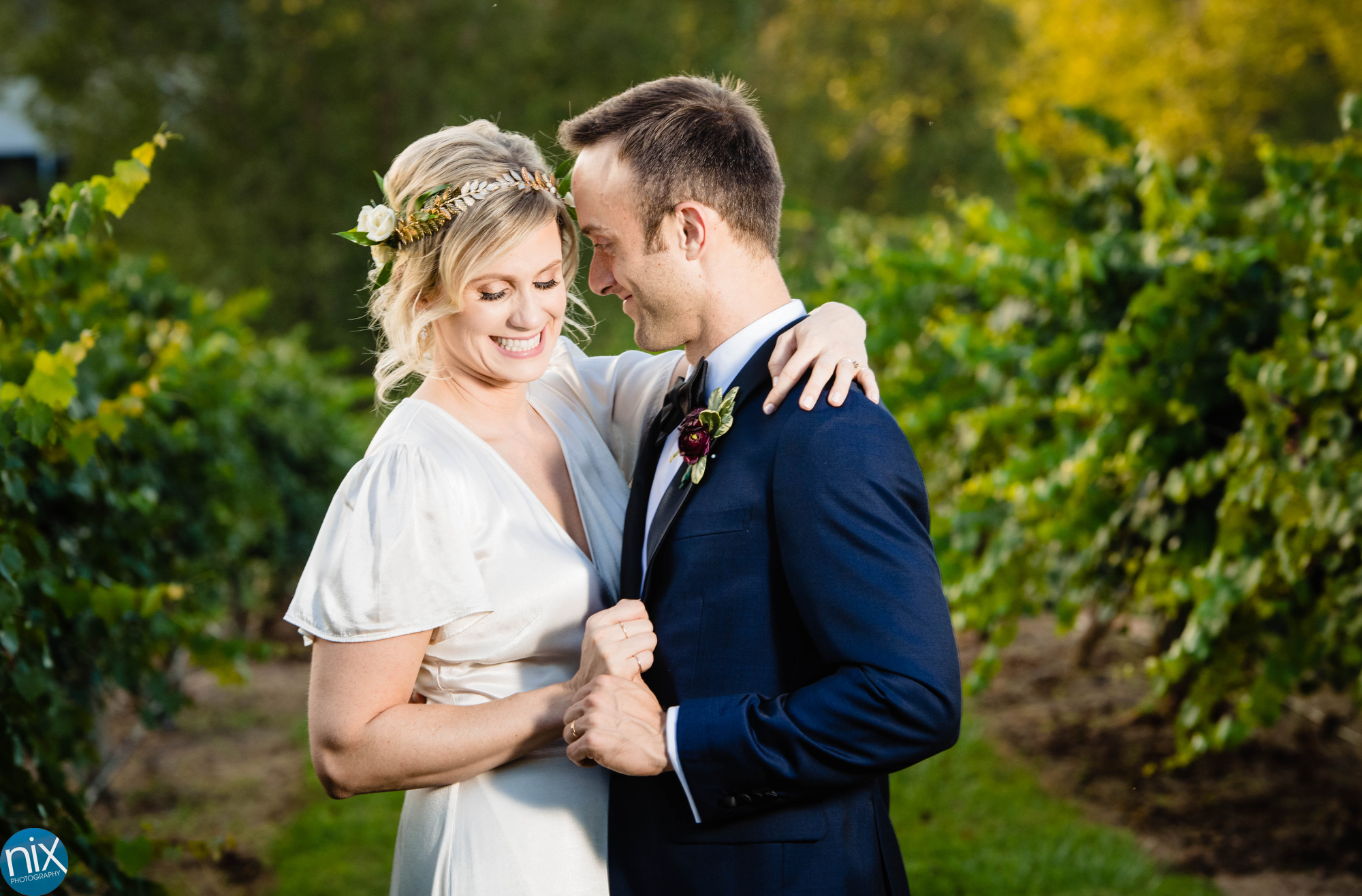 A Place in the Vineyards bride and groom .JPG