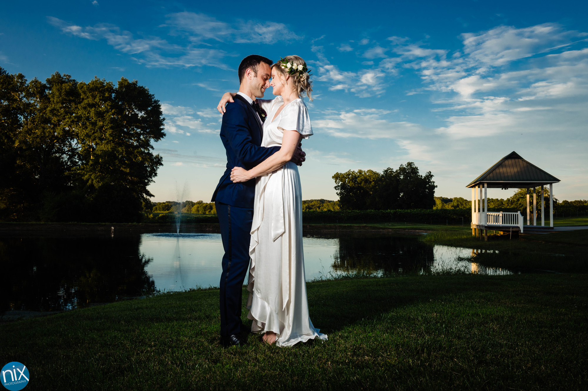 A Place in the Vineyards wedding.JPG