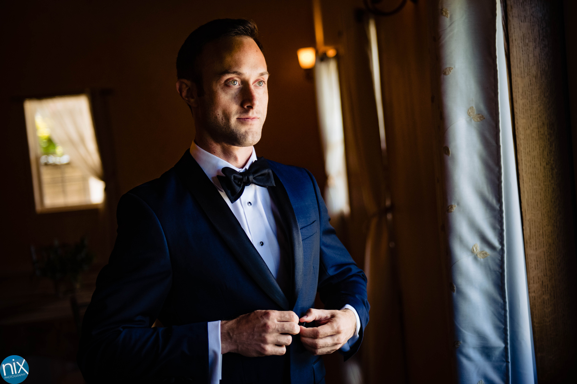 groom at a place in the vineyard.JPG