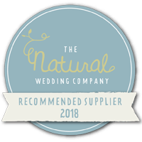 TNWC_RecommendedSupplier_2018_WEB2_sml.png
