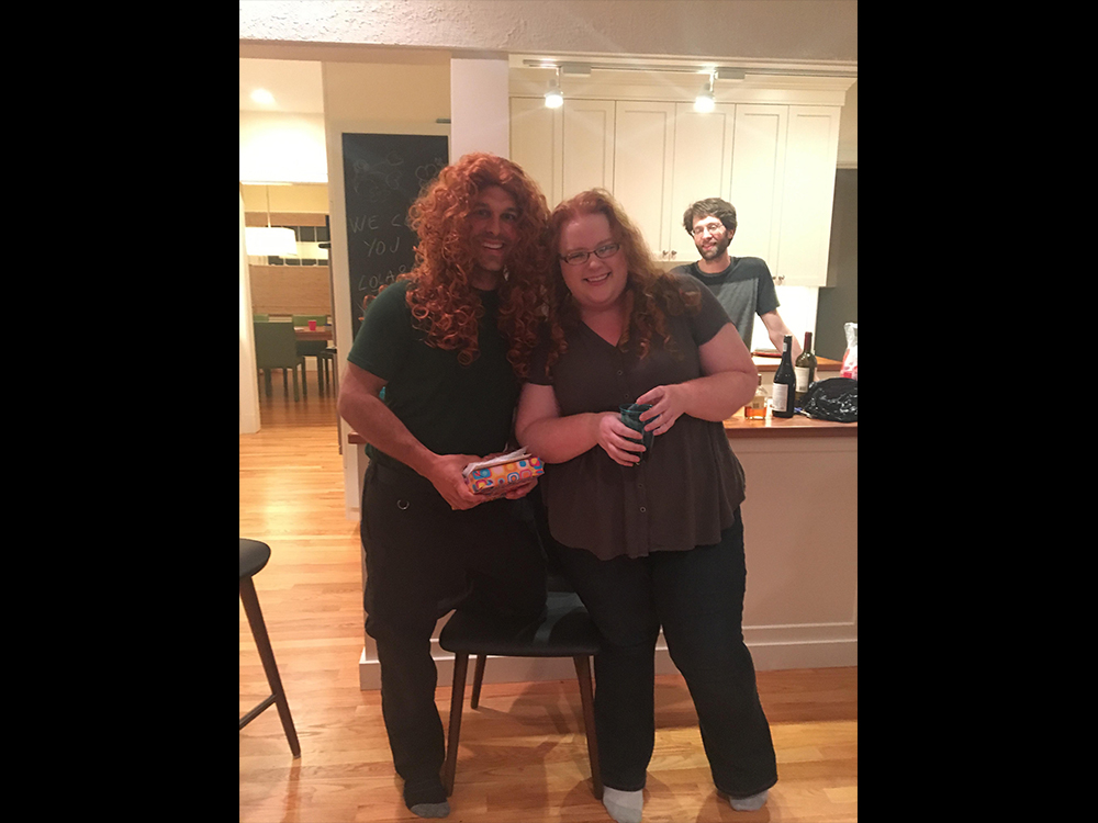 2017_Samara Leaving Two Redheads.jpg