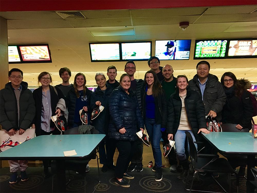 2018_Spring Bowling.jpg
