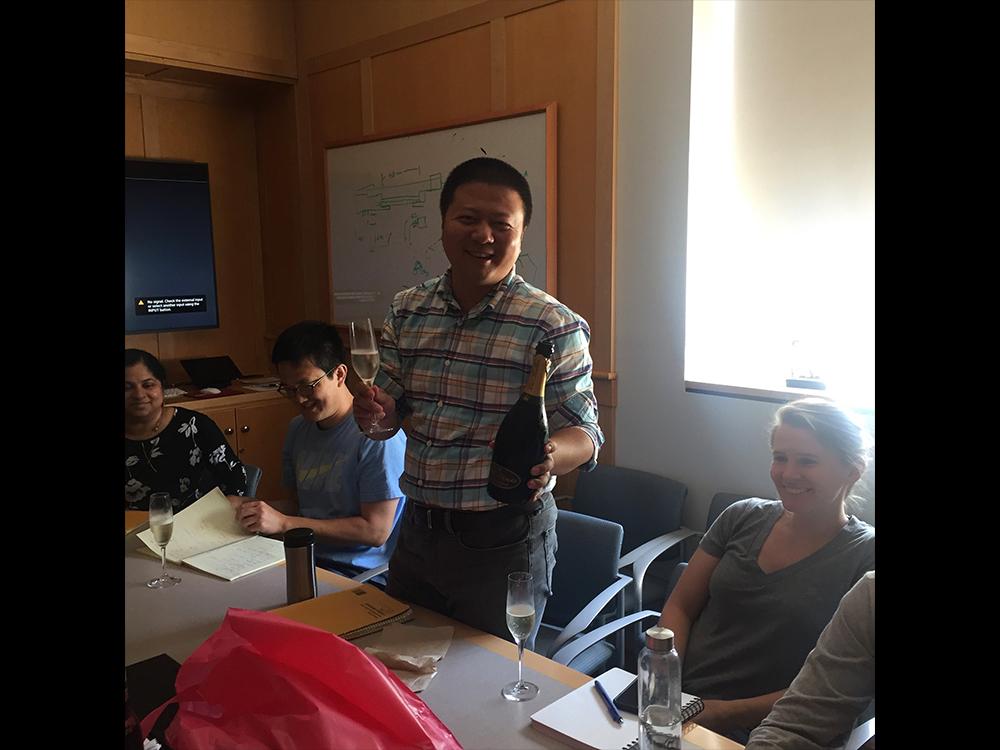 2018_Tianchi Paper.jpg