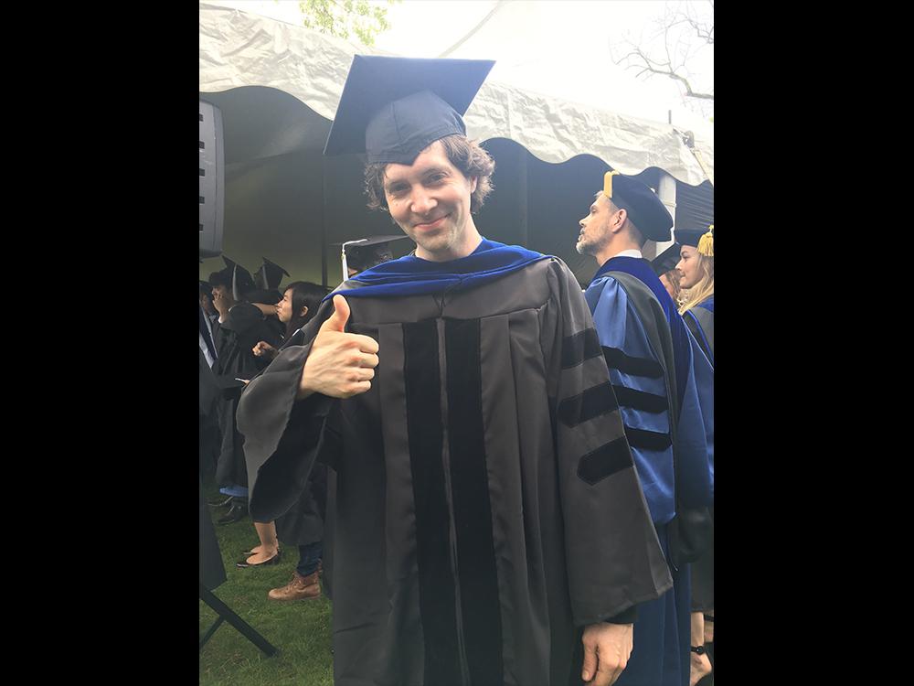 2019_Edward Graduation.jpg