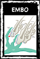 EMBO_2019.png