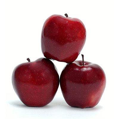 Health-Benefits-of-Apple.jpg