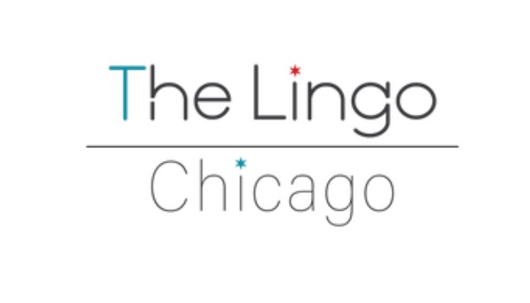 LingoChi.jpg