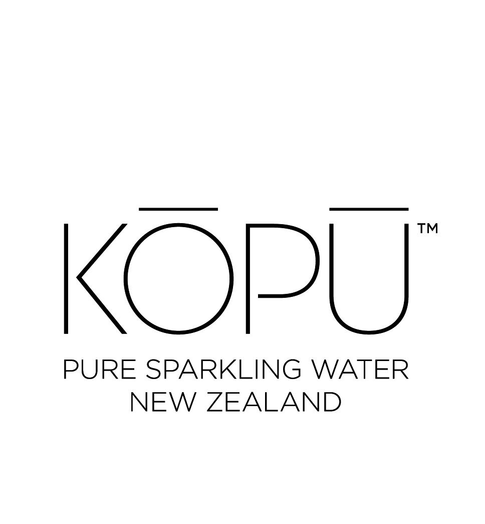 kopu-logo-01.png