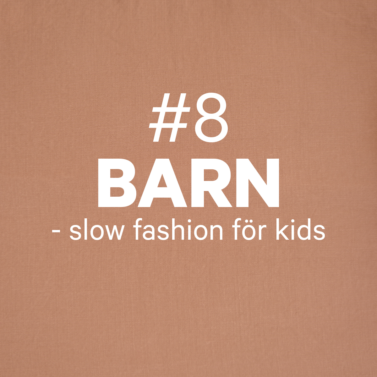8-barn-slow fashion for kids.jpg