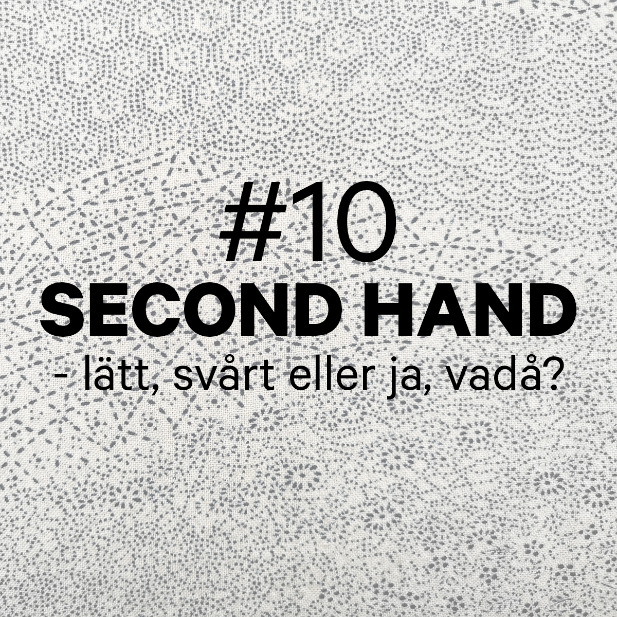 10-secondhand.jpg
