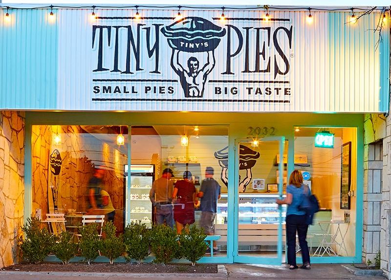 Tiny-Pies---South-Lamar-Store.jpg