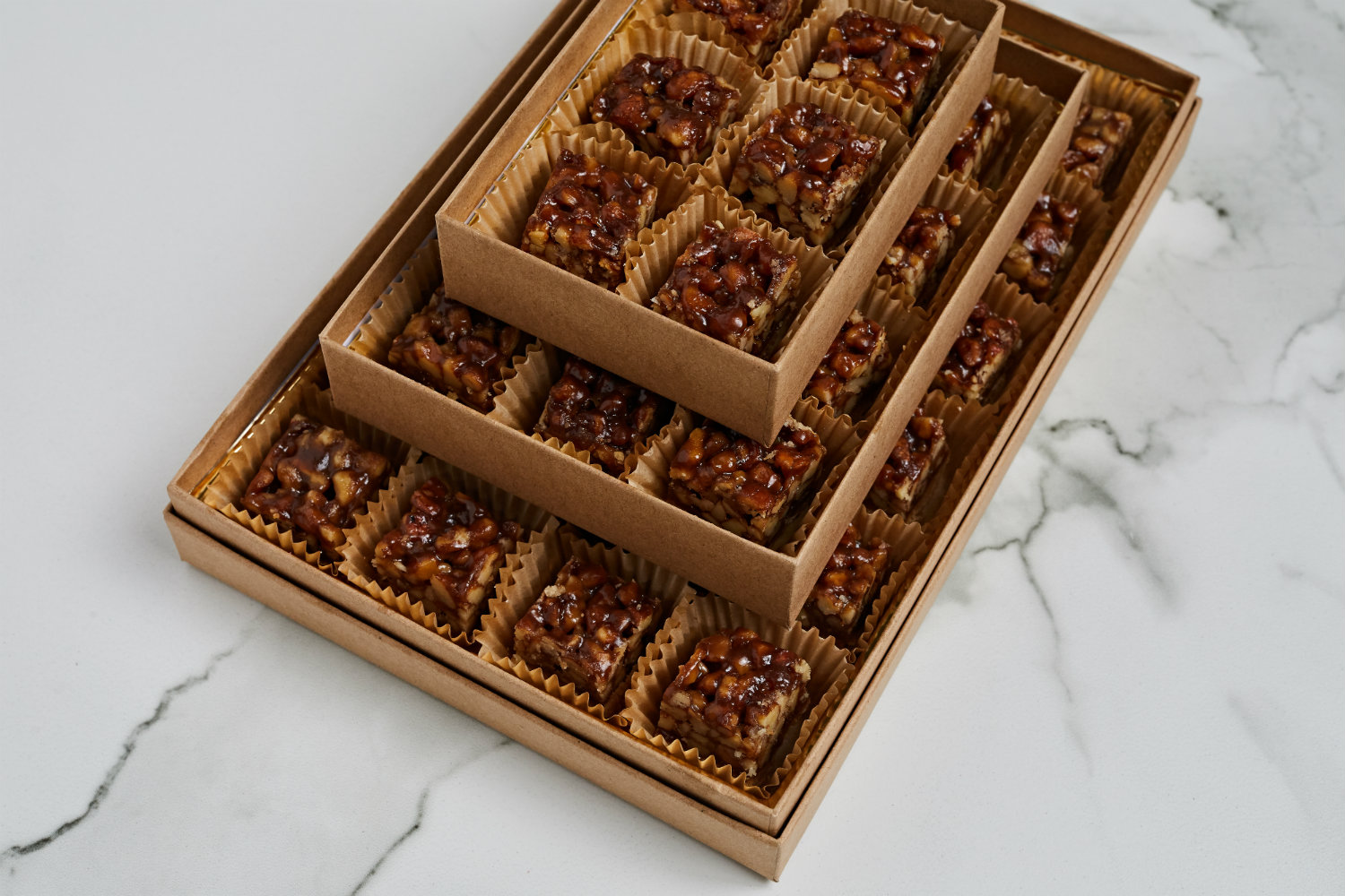Pecan Bites - All sizes (4) - web.jpg