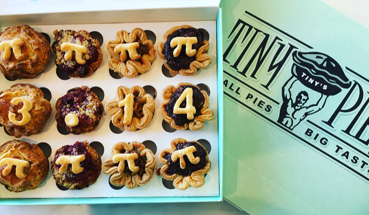 PIDay12pack.png