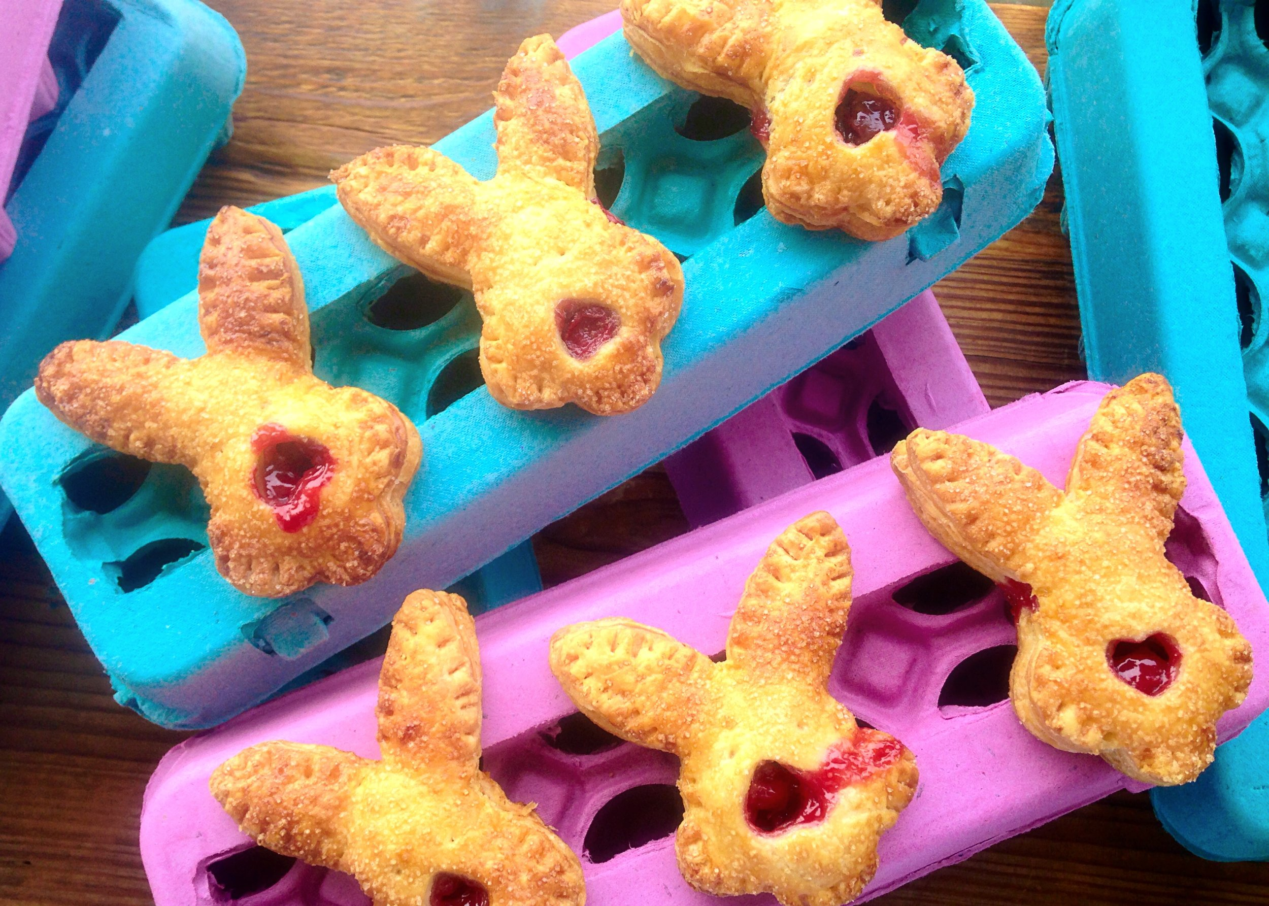 Easter pop tarts.JPG