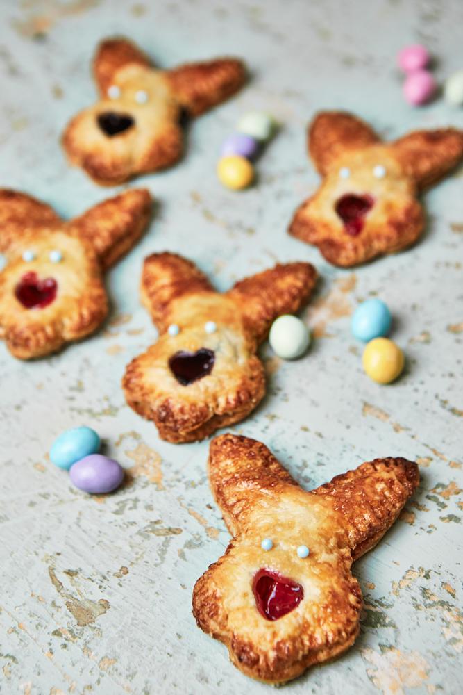 bunny tarts small 2.jpg