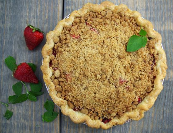 strawberry basil.jpg