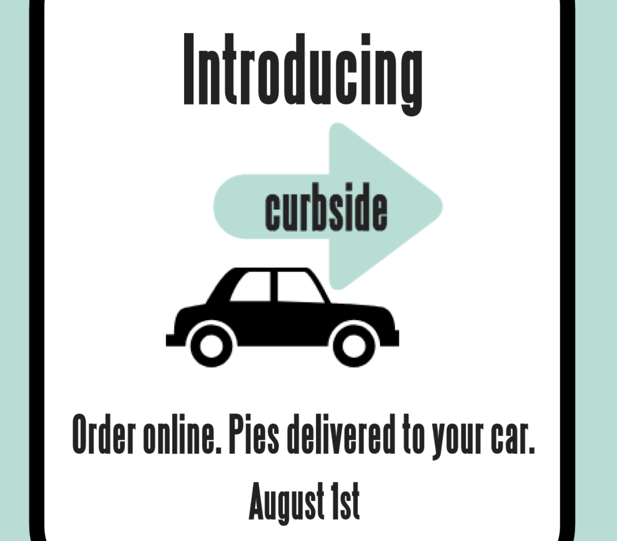curbside-1.PNG