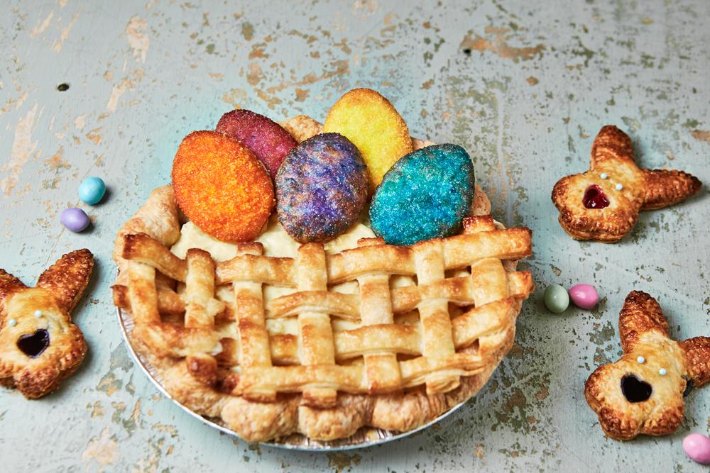 Easter basket NST small.jpg