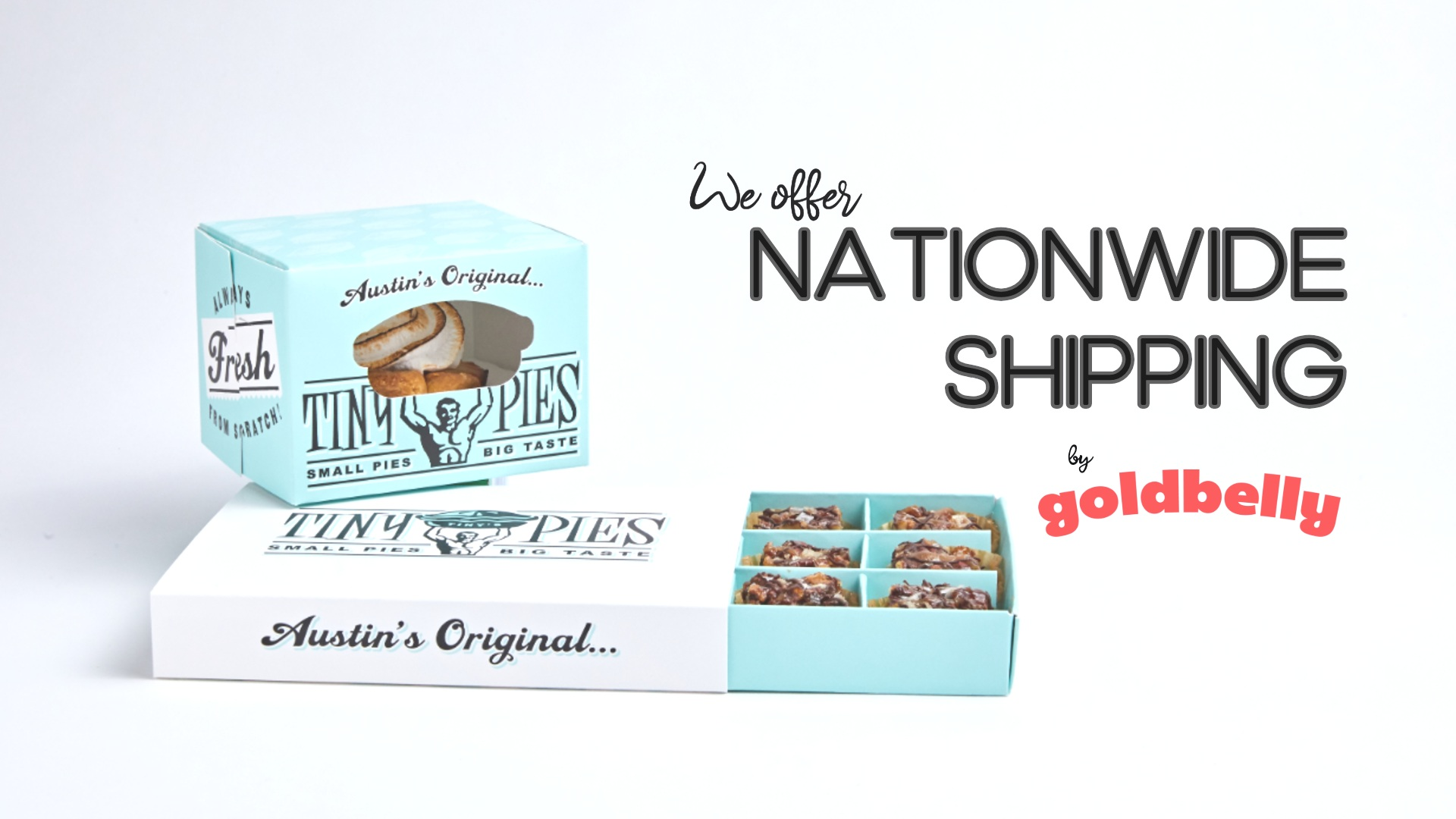 nationwide-shipping-web3.png