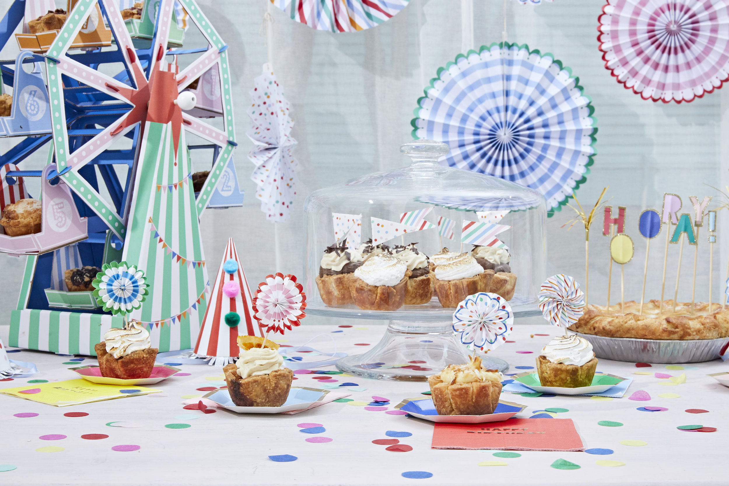 birthday party promo 1.jpg