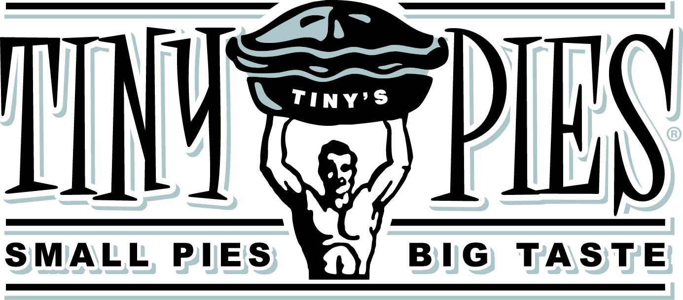 original-Tiny_Pies®_Logo.jpg